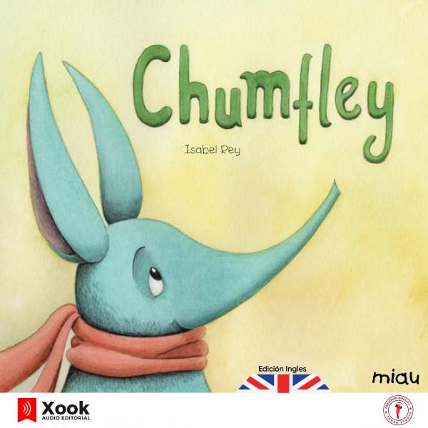 Chumfley - Versión en inglés