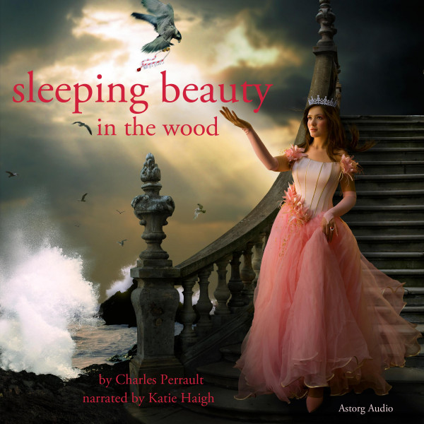 The Sleeping Beauty in the Woods