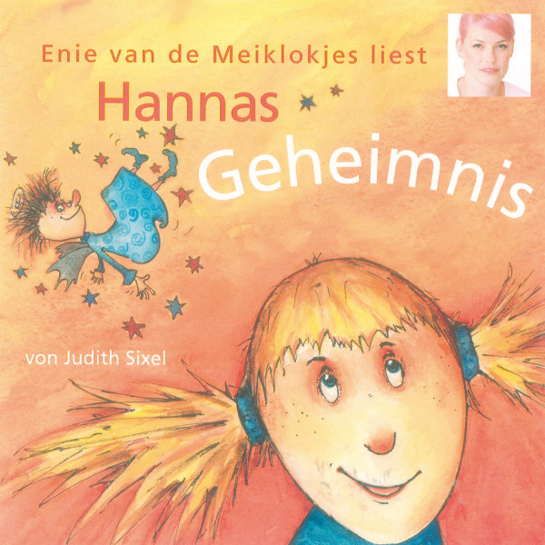 Hannas Geheimnis