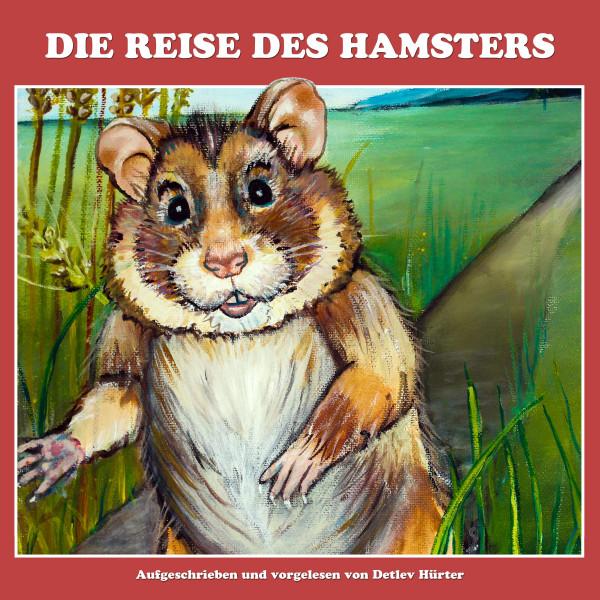 Die Reise des Hamsters