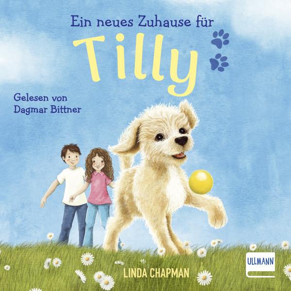 Ein neues Zuhause für Tilly
