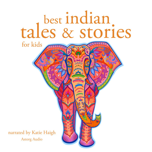 Best indian tales and stories