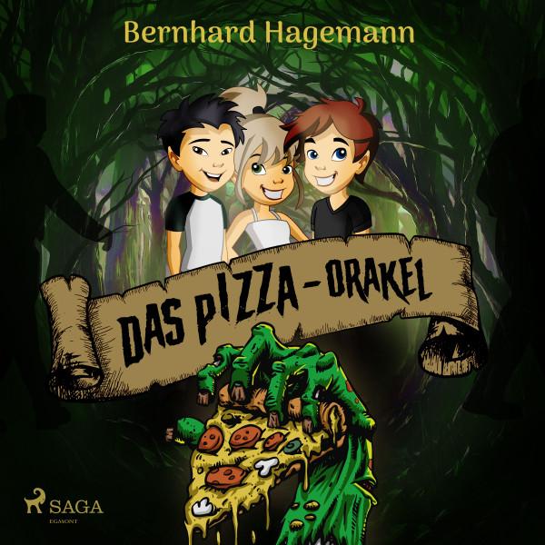 Das Pizza-Orakel