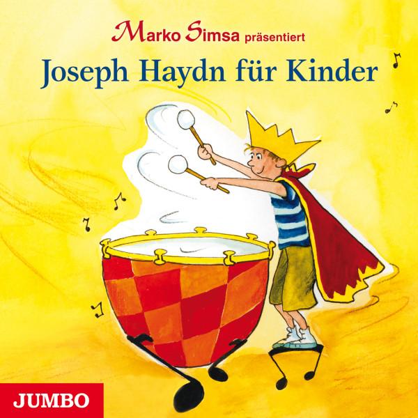 Joseph Haydn für Kinder