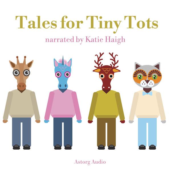 Tales for Tiny Tots